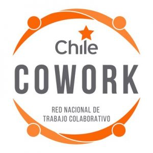 ChileCowork