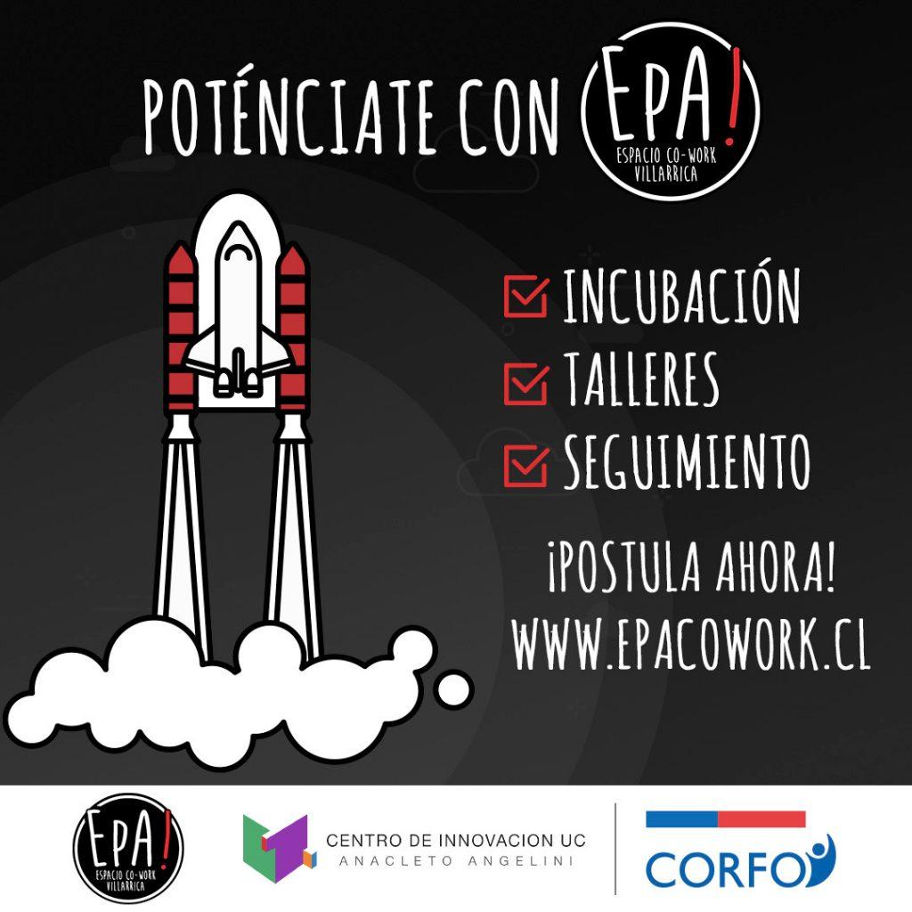 Imagen de Poténciate con Epa